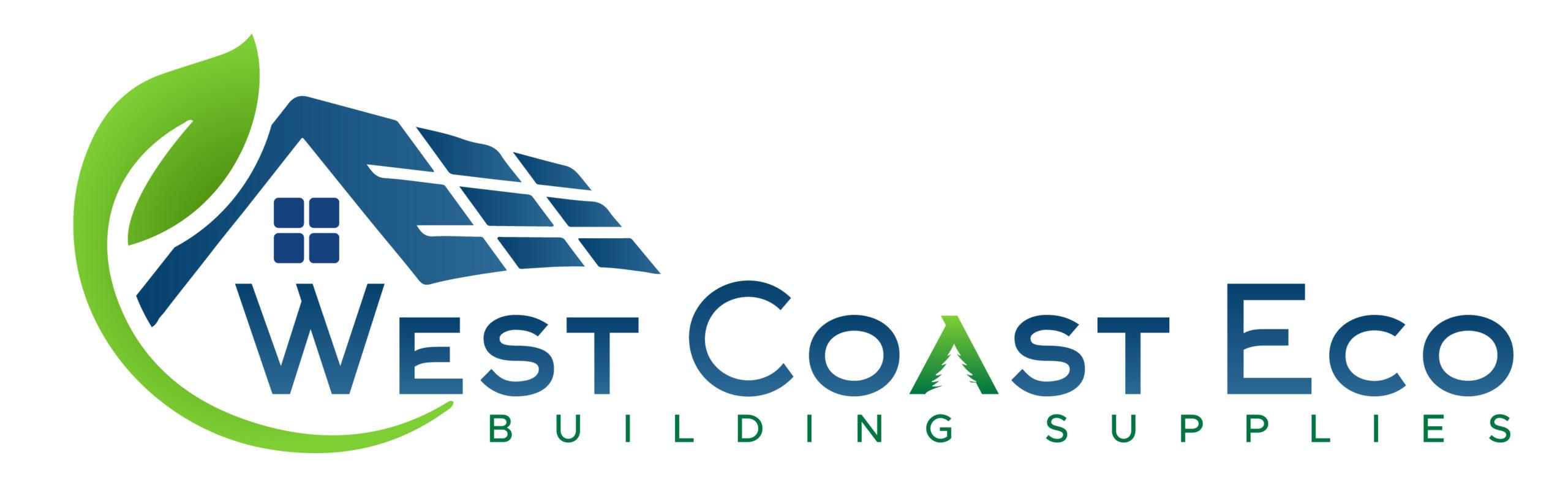 Full Logo West Coast Eco
