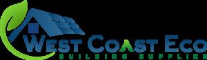 West Coast Eco Logo