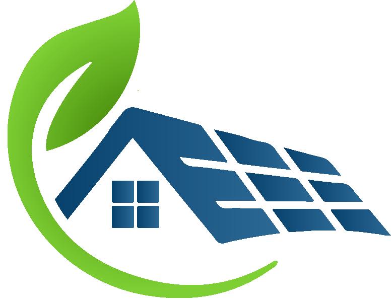 West Coast Eco Building Supplies Logo